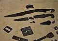 Ajuar de la tumba 155 de la Necrópolis del Santuario de Baza - M.A.N. 03.jpg