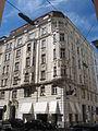 Akademiestraße 02a.jpg