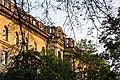 Akademika Pavlova Street - panoramio.jpg