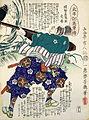 Akechi Mituharu.jpg