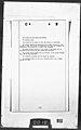 Akira Tokunaga, Jan 26, 1949 - NARA - 6997373 (page 189).jpg