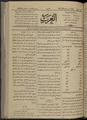 Al-Arab, Volume 1, Number 88, November 12, 1917 WDL12323.pdf