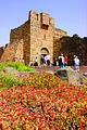 Al-Azraq Castle 1.jpg