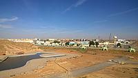 Al-Majmaah2015-1.jpg