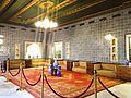 Al-Manyal Palace 4.jpg
