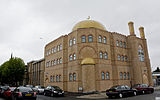 Al-Rahma Mosque, Liverpool.jpg