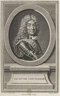 Alain-Emmanuel de Coëtlogon.jpg