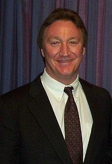 Alan Autry Wikipedia