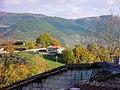 Alatri, Province of Frosinone, Italy - panoramio (1).jpg