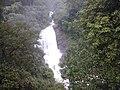 Alauva - Munnar Road Trip IMG 20170624 102248 (38).jpg