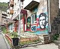 Alaverdi - graffiti.jpg