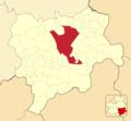 Albacete municipality.png