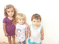Albanian children.jpg