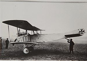 Albatros B.III.jpg