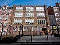 Alberdingk Thijmstraat, St Vincentius BLO school foto 2.jpg