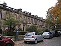 Albert Terrace, Morningside - geograph.org.uk - 595572.jpg