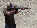 Albert with the AR-15 - 9232050728.jpg