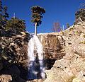 Albertacce-Cascade de Radule.jpg