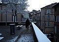 Albi le 6 janvier 2021 - Flickr - Décar - Street photography.jpg