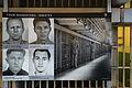 Alcatraz, Wikiexp 21.jpg