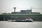 Aldabra (ship, 2009) 001.JPG