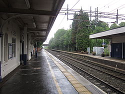 Alderley Edge railway station (10).JPG
