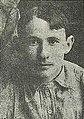 Aleś Karačun. Алесь Карачун (1918).jpg