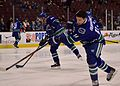 Alex Burrows 02-2015.JPG