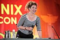 Alex Kingston (27511394596).jpg