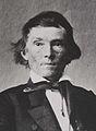 Alexander Stephens -1855.jpg