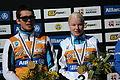 Alexandra Frantseva Gold Medal Super G.JPG