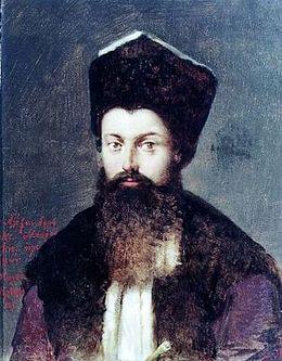 Alexander Mourouzis httpsuploadwikimediaorgwikipediacommonsthu