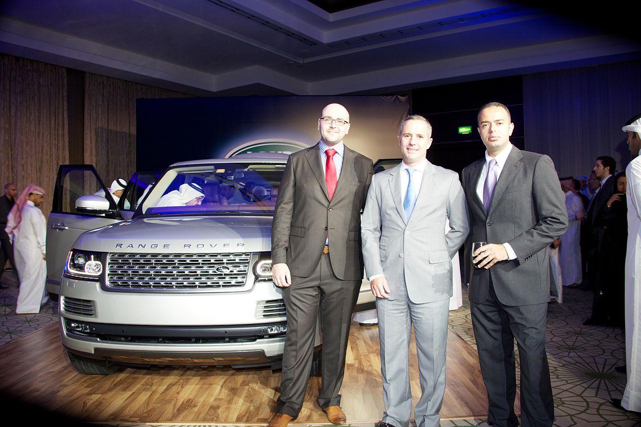 File Alfardan Premier Motors Qatar The All New Range