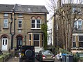 Alfred Russel Wallace house.jpg