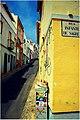 Algarve, Portugal 2015 - Lagos (20927751546).jpg