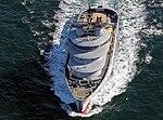 Algerian Navy Rescue Tug, the El Mousif MOD 45165131.jpg