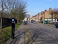 Algernon Road, West Hendon,London NW4 - geograph.org.uk - 341323.jpg