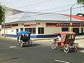 Alianza Francesa en Iquitos.jpg
