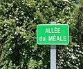 Allé du Méale (Embrun) - panneau.jpg