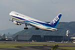 All Nippon Airways, B767-300, JA8677 (16730986204).jpg
