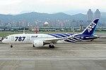 All Nippon Airways B787-8 JA801A (31371673886).jpg