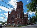 All Saints Catholic Church Richford.jpg
