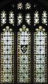All Saints Church, Mattishall, Norfolk - Window - geograph.org.uk - 807813.jpg