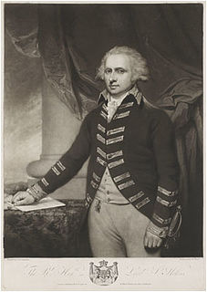 Baron St Helens