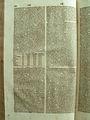 Allgemeines Historisches Lexicon - 1722 - Vierdter Theil - S 140.jpg
