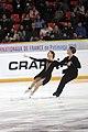 Allison REED Saulius AMBRULEVICIUS-GPFrance 2018-Ice dance FD-IMG 4330.JPG