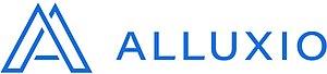 Alluxio logo.jpg