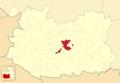 Almagro municipality.png