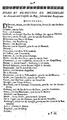 Almanachroyal1720-page91bis.png