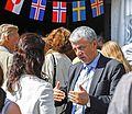 Almedalsveckan Nordiska Ministerradet Dagfinn Hoybraten 20130703 9660F (9205693845).jpg